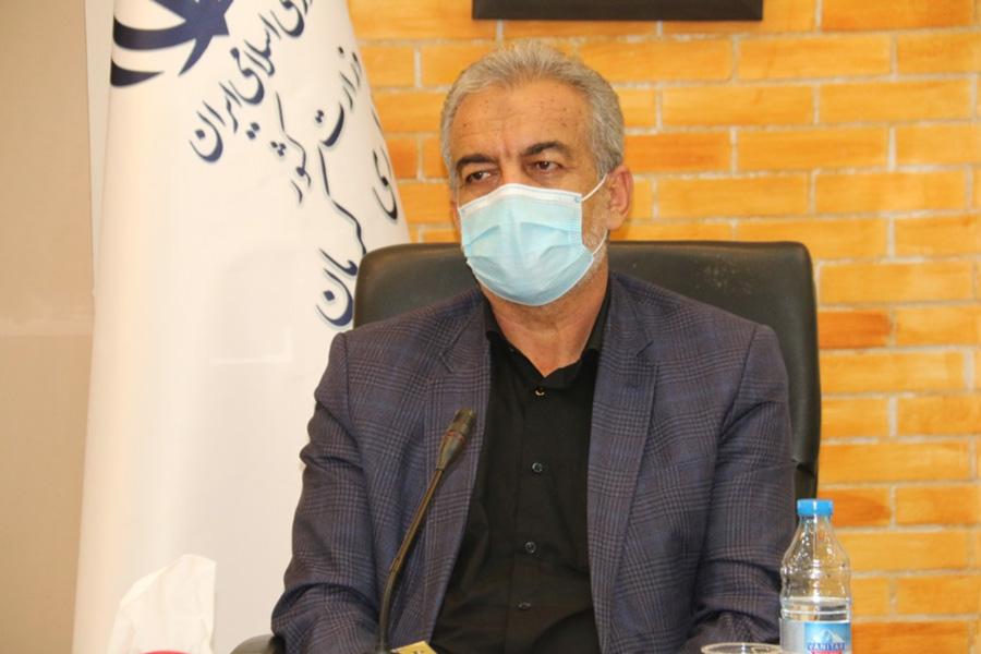 برگزاری اولین یادواره مدیرکل اسبق آموزش و پرورش استان کرمان