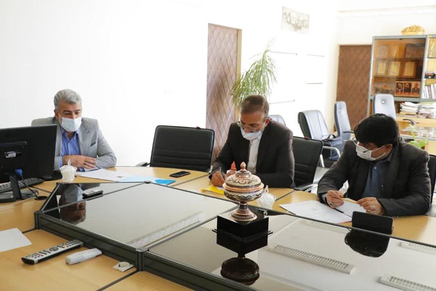 رئیس اتاق کرمان: توسعه با ارزش افزوده ضرورت استان است
