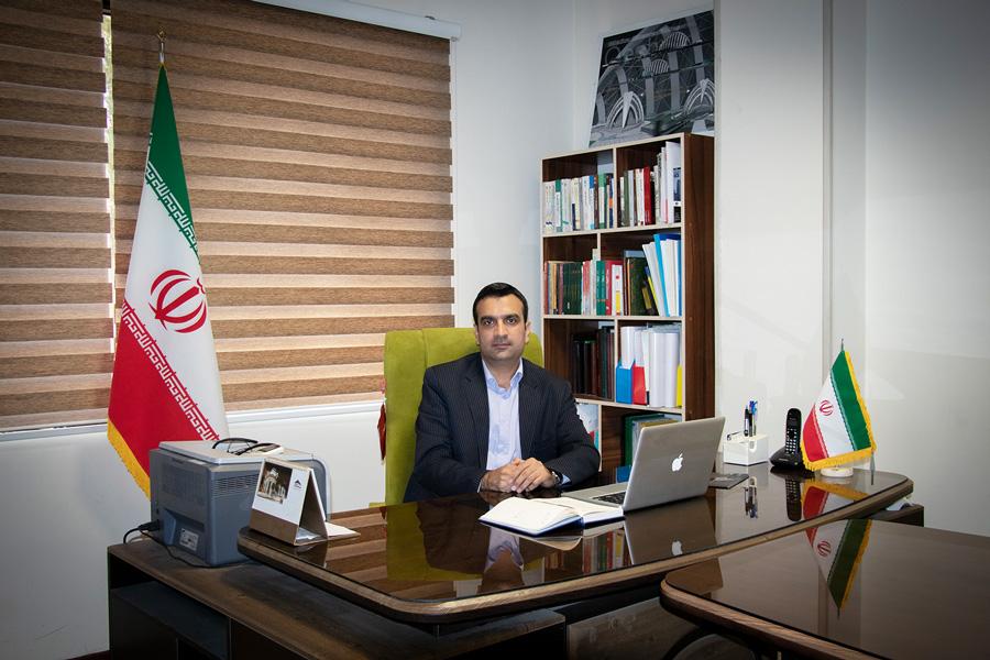 گزارش روز: مشکلات اساسی حمل و نقل و ترافیک شهر کرمان