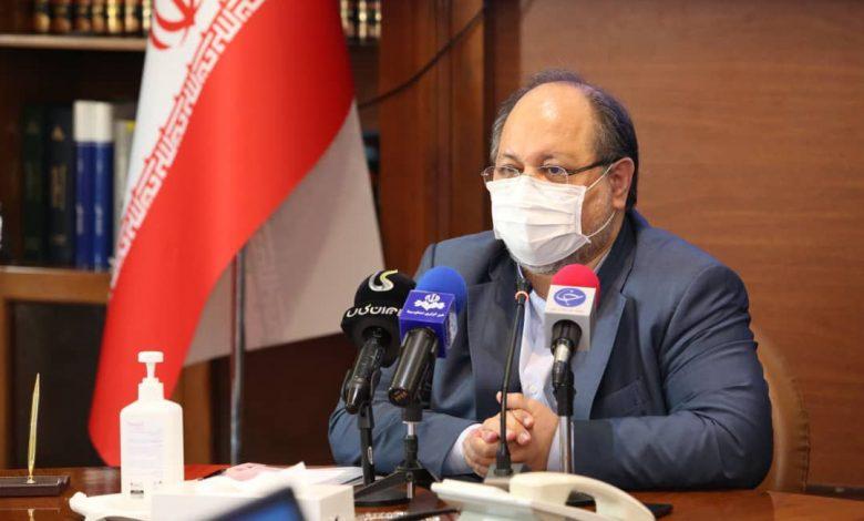آخرین اخبار از واگذاری سهام شستا به بازنشستگان از زبان وزیر رفاه