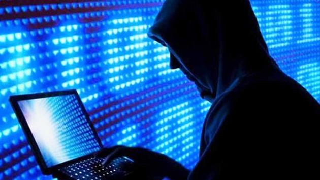 مراقب کلاهبرداران سایبری در ماه رمضان باشید