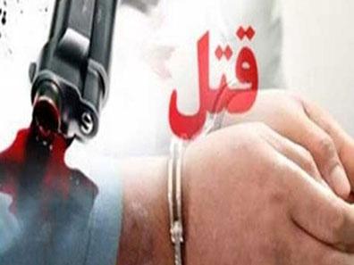 دادستان جیرفت خبر داد:  قاتل دختر بچه ۱۳ ساله جیرفتی در کمتر از ۲۴ ساعت دستگیر شد